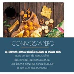 ConversApro