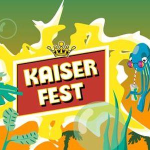 Kaiser Fest 2021