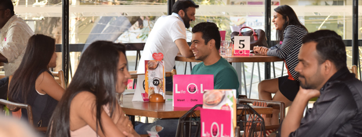 American Singles ilmainen online dating Service