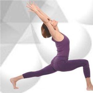 200 hr Abhaya Yoga Teacher Training with Vivi Letsou and team