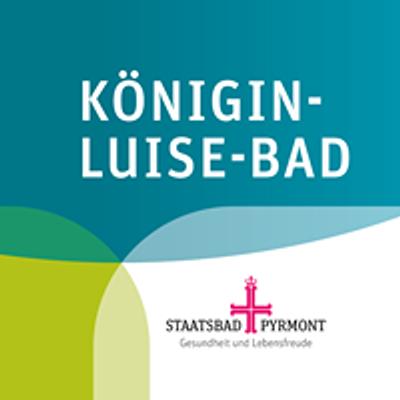 Königin-Luise-Bad