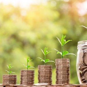 Finanziell gesund leben (Vortrag)