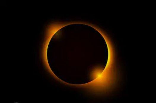 Sonnenfinsternis 2021 Live
