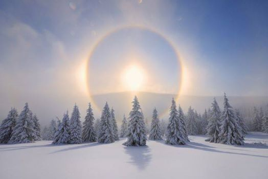 2020 Winter Solstice.Winter Solstice Renewal Aligning With Purpose For 2020 At