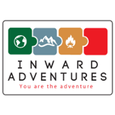 Inward Adventures