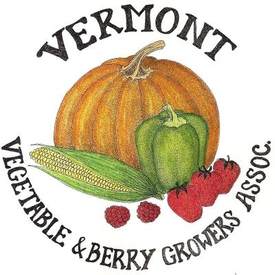 Vermont Vegetable and Berry Growers Association