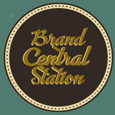Brand Central Station
