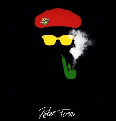 "Bush Doctor ""Legalise It"" Festival, 31 October | Event in Pietermaritzburg | AllEvents.in"