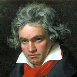 Beethoven Year 2020 and Madeira Concerts