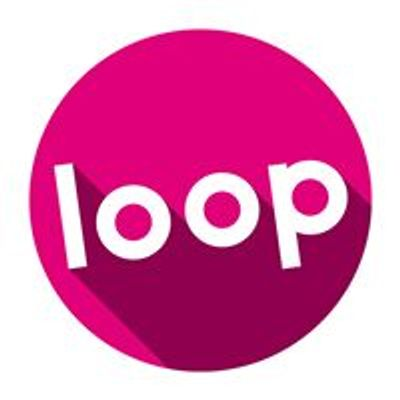Loop luxury fair