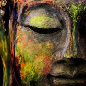 Introduction to Meditation [Hybrid]