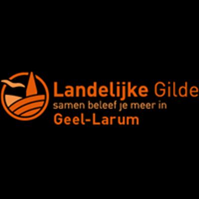 Landelijke Gilden Larum-Rauwelkoven