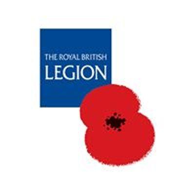 Pontardawe Royal British Legion Branch