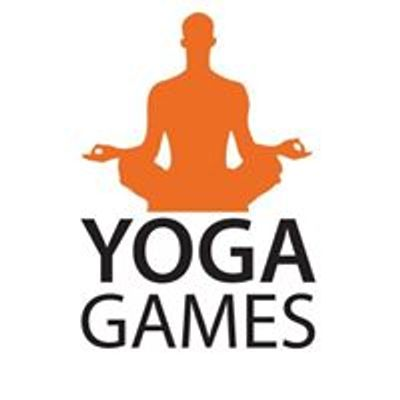 Yoga Games