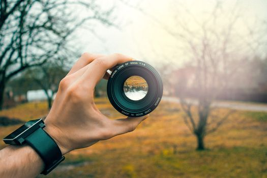 Photography for Beginners -Class, 4 July | Event in St Albans | AllEvents.in