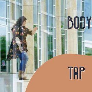 Body music & ap dance