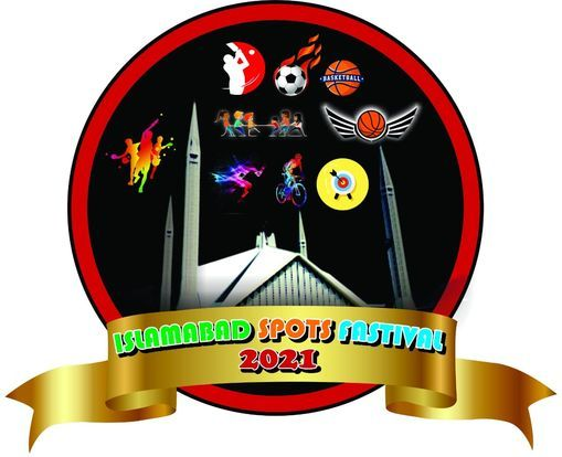 Islamabad Sports Festival 2021, 23 April | Event in Islamabad | AllEvents.in