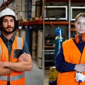 South Western Sydney Macarthur Careers Expo