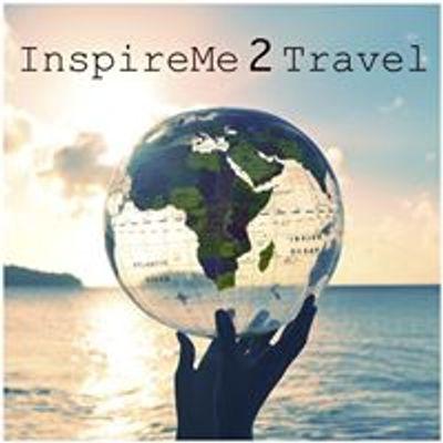 Inspire Me 2 Travel