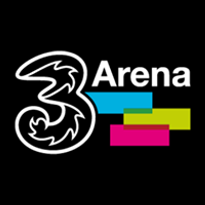 3Arena
