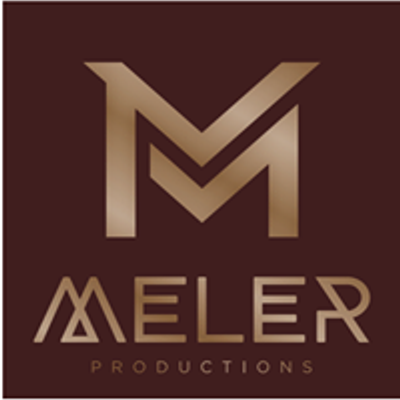 Meler Productions