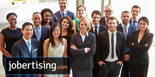 Scottsdale Diversity Career Fair