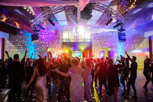 Enchanted Christmas Party, 12 December | Event in Lincoln | AllEvents.in