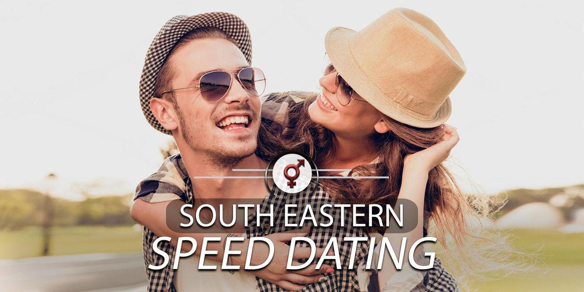 speed dating brighton komedia