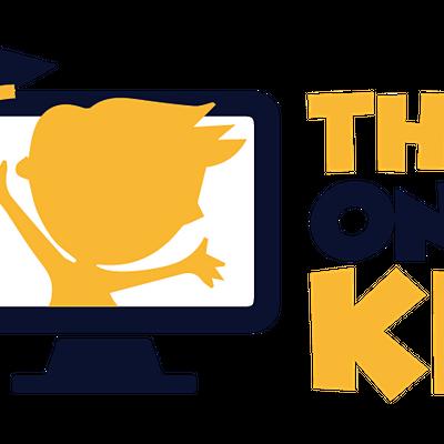 The Online Kids ANZ