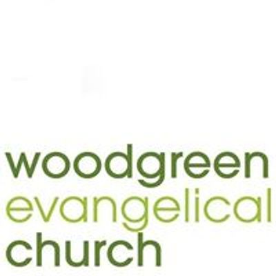 Woodgreen Church