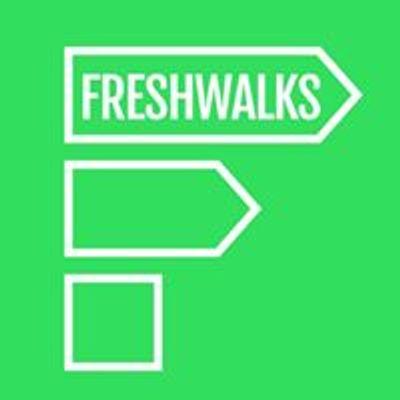 Freshwalks