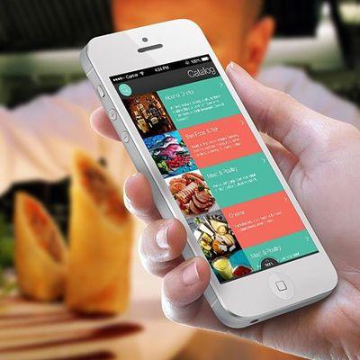 Atechup  Smart Food Tech Entrepreneurship  Certification Glasgow