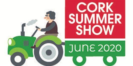 Cork Summer Show 2020
