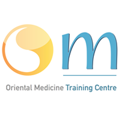 Oriental Medicine Training Centre