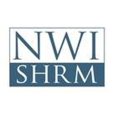 Northwest Indiana SHRM