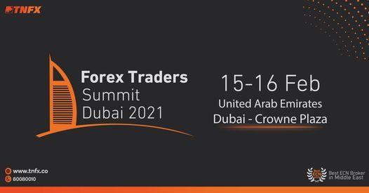 Top 10 Best Forex Brokers in Dubai for [Dubai Traders]