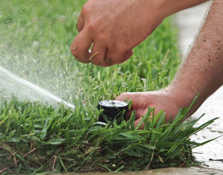 Irrigation Designing 101, 28 October   Event in Palmetto   AllEvents.in