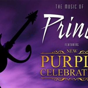 The Music of Prince Elgin