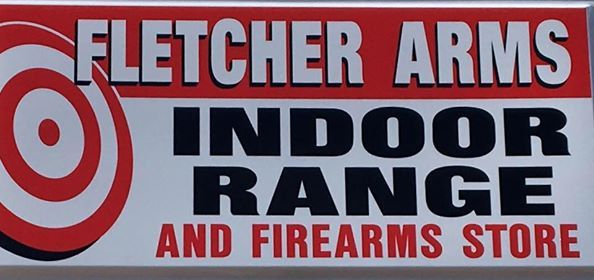 Introduction to Pistol Shooting