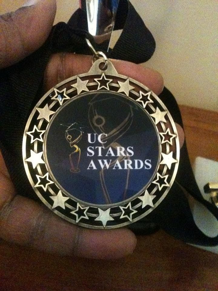 UC Star Awards 2022-14th  UC Star Awards Line Dance Reunion Edition, 27 January | Event in Baltimore | AllEvents.in