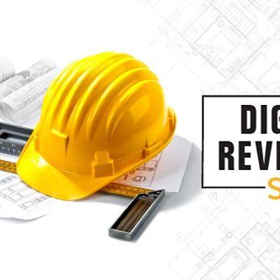Digital Plans Review Training Session