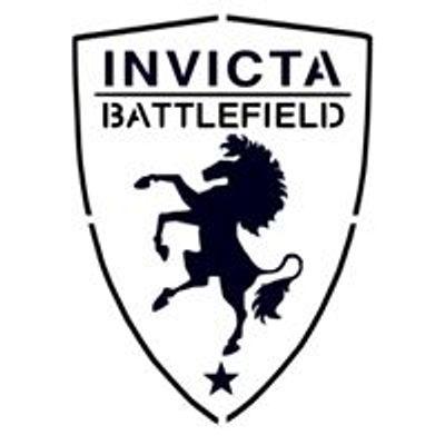 Invicta Battlefield