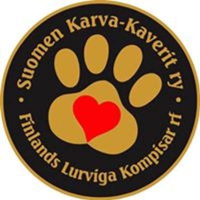 Suomen Karva-Kaverit