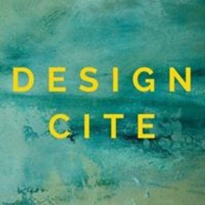 Design Cite, Art & Wellness Classes
