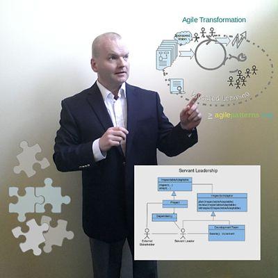 Scrum.org PSM Professional Scrum Master