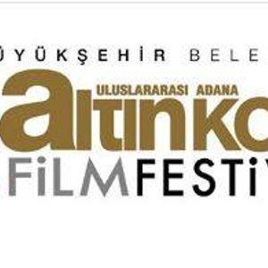 26. Altnkoza Film Festivali