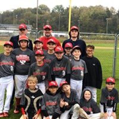 Dusty Rogers Baseball Academy
