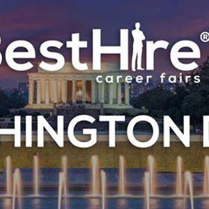 Washington DC Job Fair February 6th - Crystal City Marriott