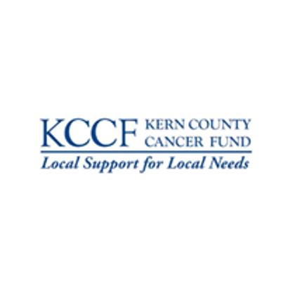 Kern County Cancer Fund
