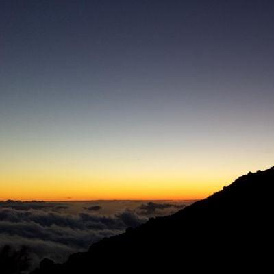 Dark Skies Tenerife Milky Way Photography Experience